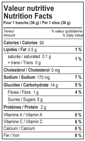 nutrition pommes2
